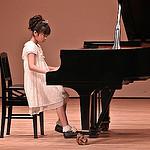 子どものピアノ教室のイメージ